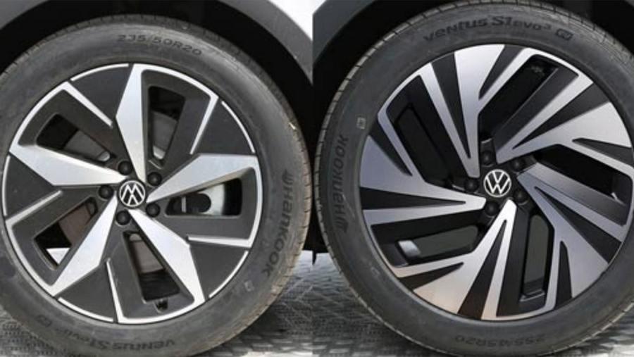 Volkswagen ID 4 leaked pics-11.jpg