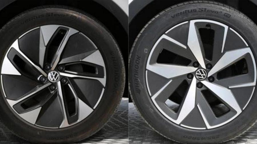Volkswagen ID 4 leaked pics-12.jpg