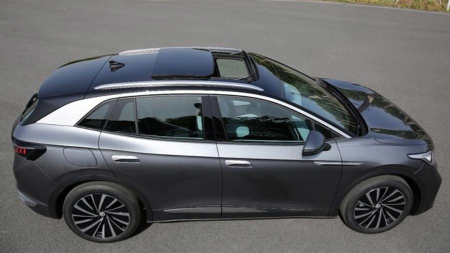 Volkswagen ID 4 leaked pics-2.jpg