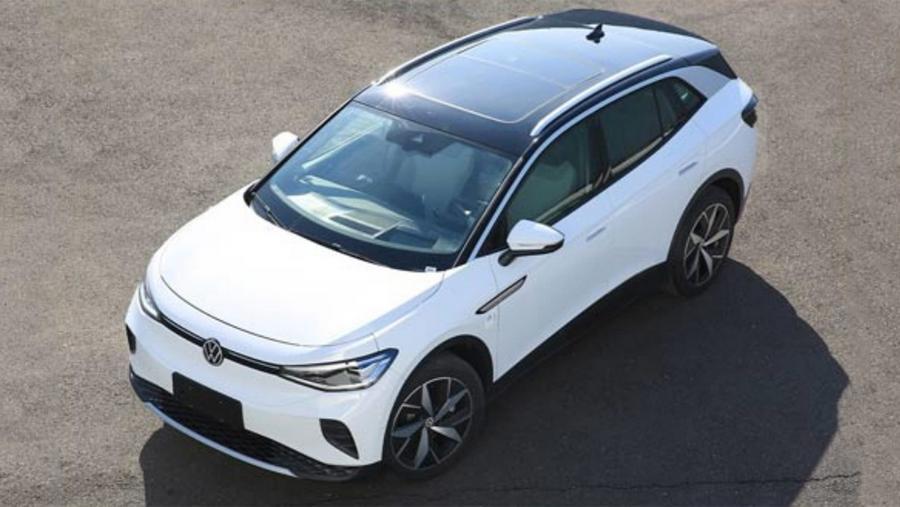 Volkswagen ID 4 leaked pics-6.jpg