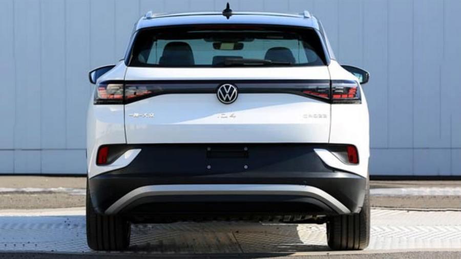 Volkswagen ID 4 leaked pics-7.jpg