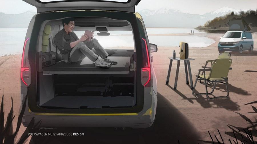 Volkswagen Mini-camper-3.jpg