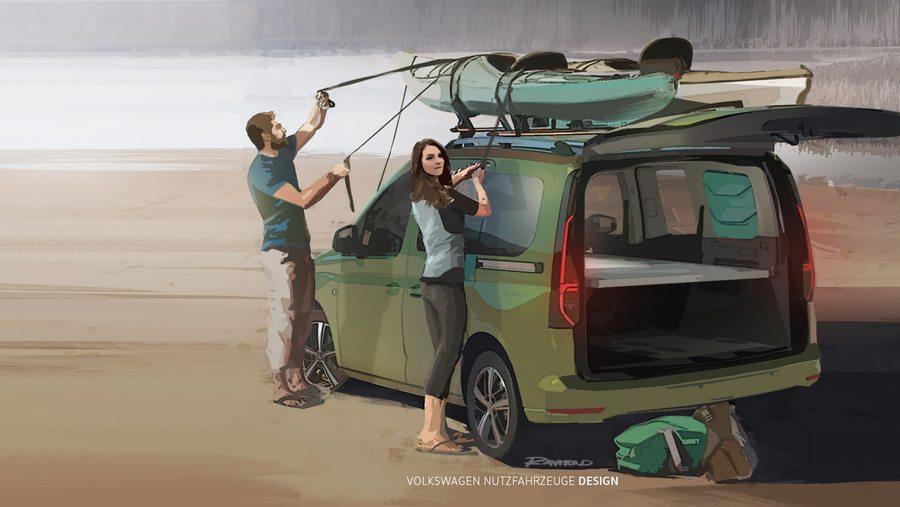 Volkswagen Mini-camper.jpg