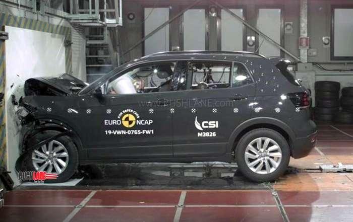 volkswagen-t-cross-crash-test-rating-safety.jpg