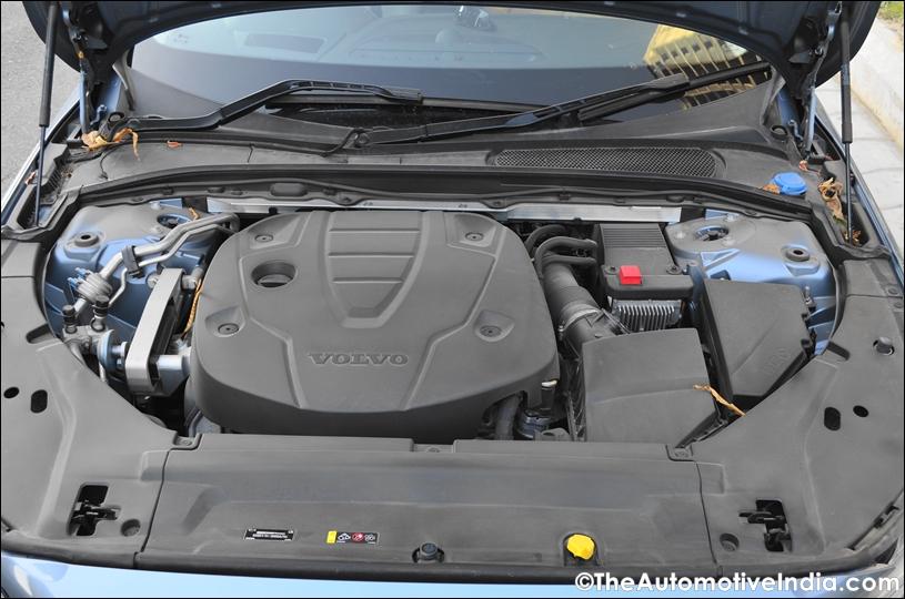 Volvo-S90-Engine-Bay.jpg