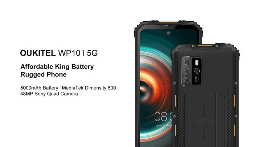 WP10-5G-1-1024x576.jpg