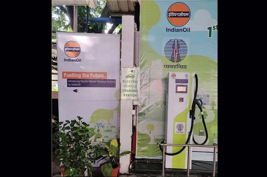 x?n=http%3a%2f%2fcdni.autocarindia.com%2fExtraImages%2f20190701015231_Kerala-EV-charging-station.jpg