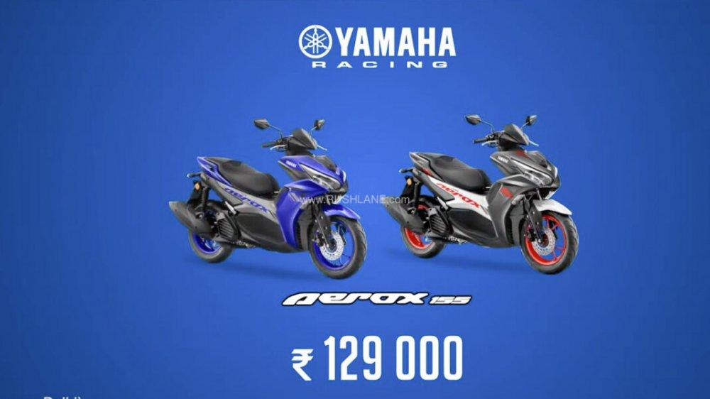 yamaha-aerox-155cc-sccooter-india-launch-price-1068x600.jpg
