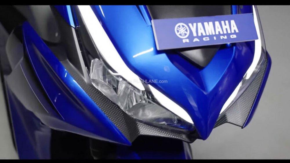 yamaha-aerox-155cc-sccooter-india-launch-price-17-1068x601.jpg