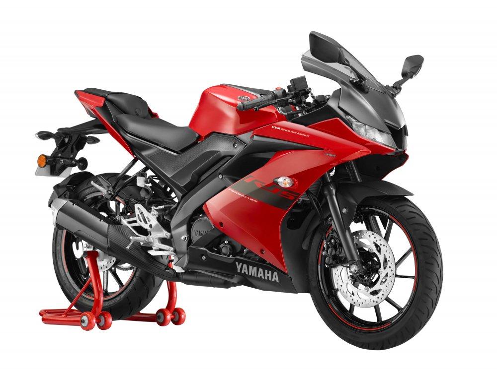 Yamaha R15 Metallic Red_1,2.jpg