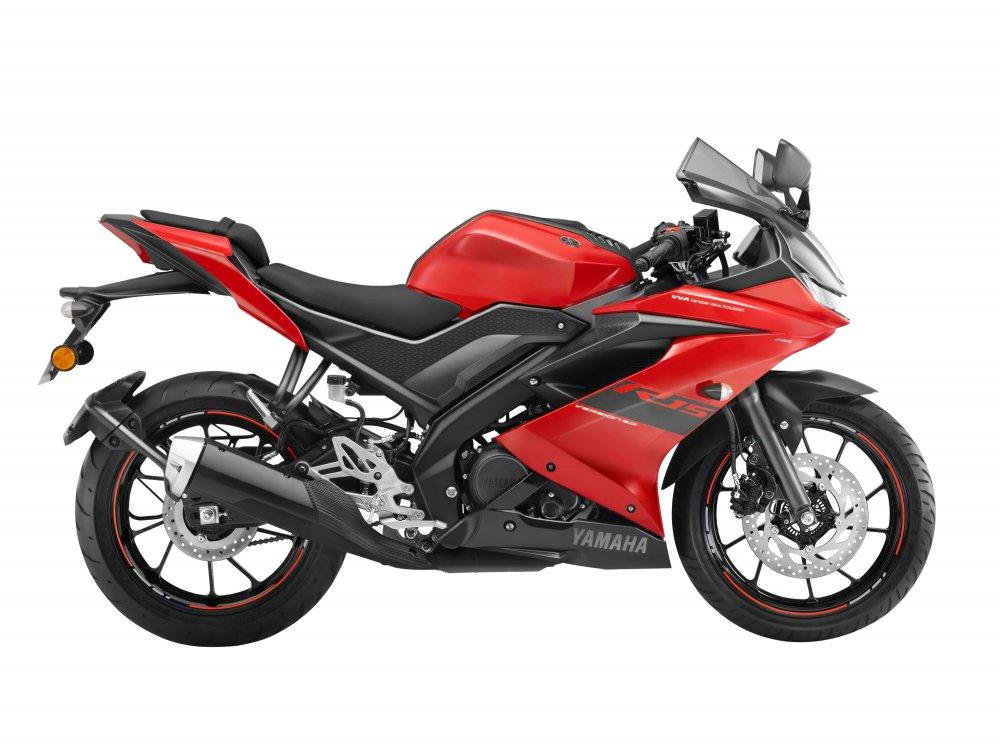Yamaha R15 Metallic Red_1.3.jpg