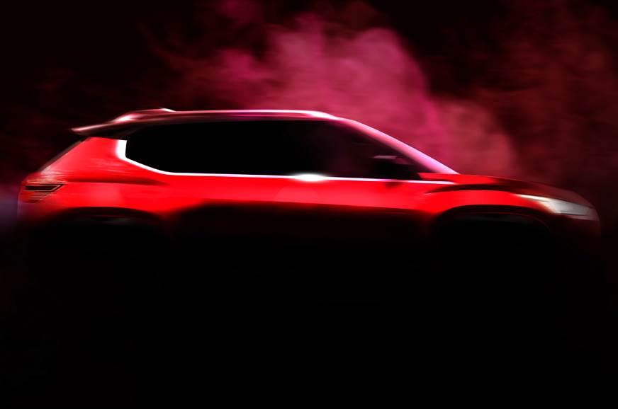 zer.ashx?n=http%3a%2f%2fcdni.autocarindia.com%2fExtraImages%2f20200127044850_Nissan-B-SUV-Teaser.jpg