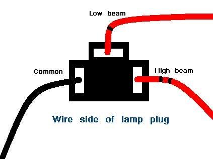 H7 Bulb Wiring | Wiring Diagram Liry H Headlight Wiring Diagram on c6 headlight diagram, h4 headlight diagram, t3 headlight diagram,