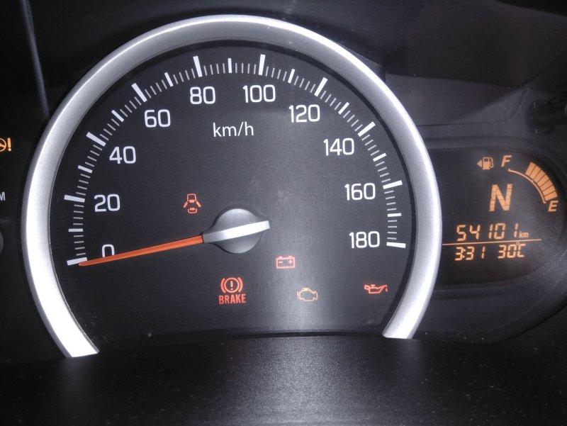 Maruti Suzuki Celerio VXi AMT: Ownership Review   The Automotive India
