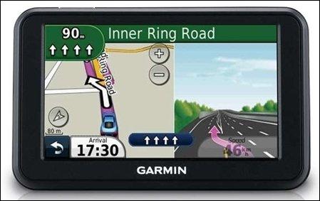 Map My India Road Pilot vs Garmin Nuvi 40 LM | The ... Garmin India Maps Free Download on garmin europe maps download, navigation maps download, free label download, garmin lifetime map download, free nuvi map update,