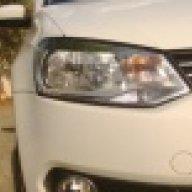The Unreliable Chevrolet Sail U Va The Automotive India