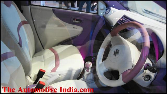 Exclusive: 10th Auto Expo Complete Coverage