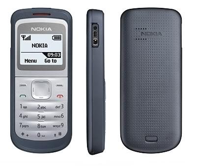 Smartphones VS Featuredphones