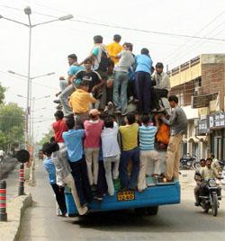 Funny Automotive Pics