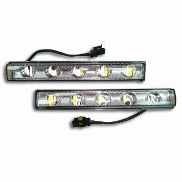 Help regarding 'Projector Lights' for Suzuki 'DZire'!