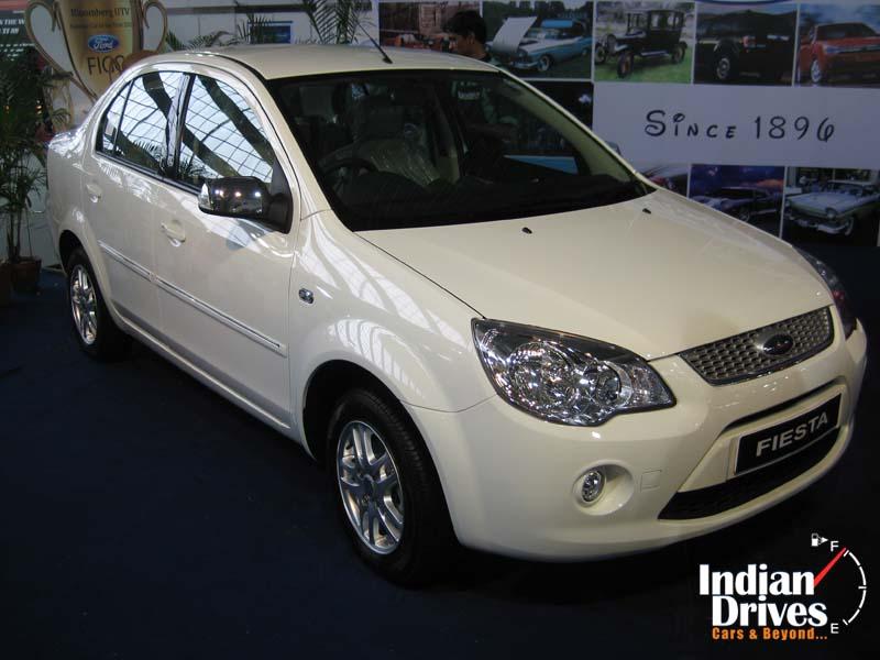 Surat Auto Expo 2011