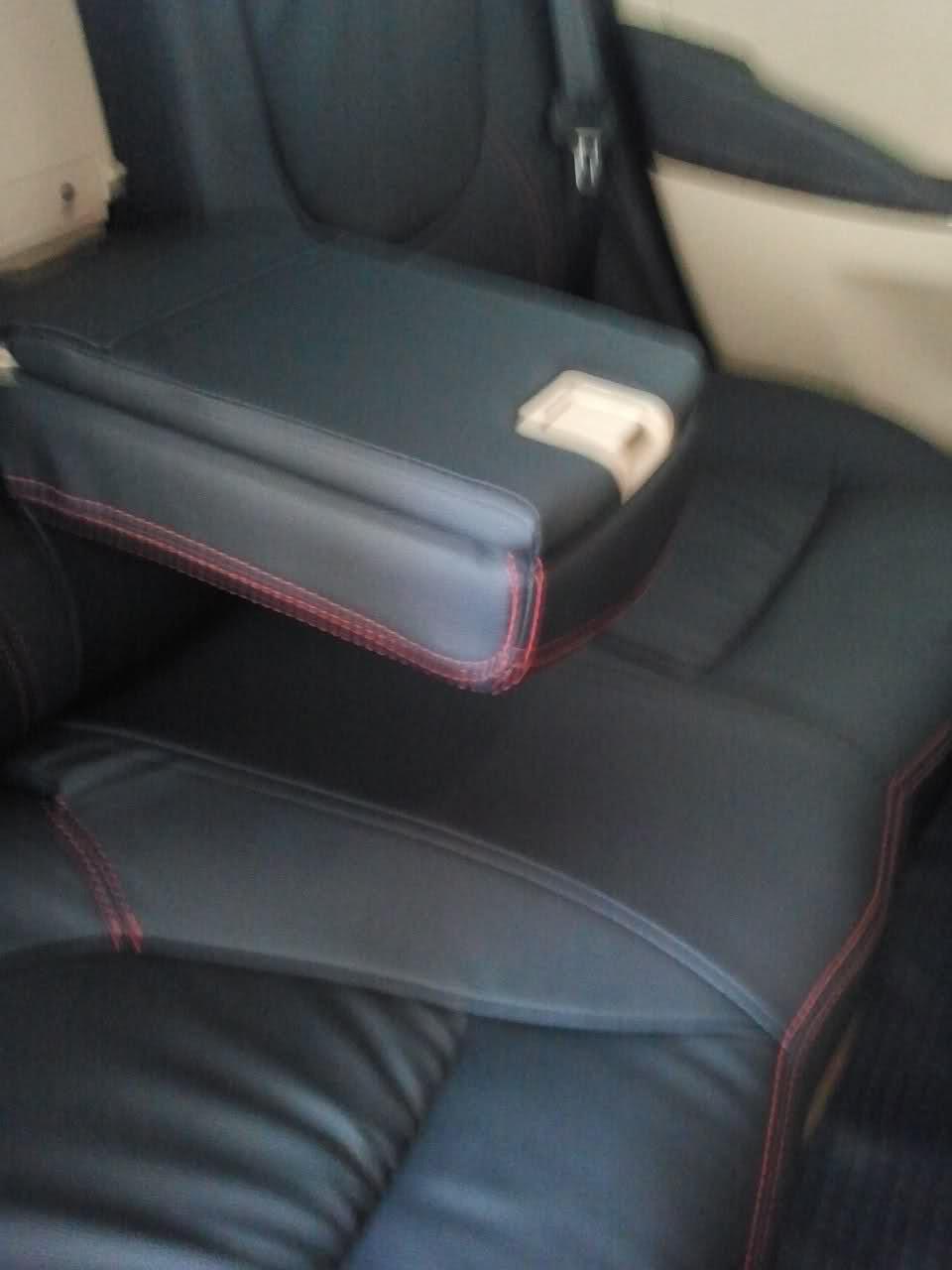 The All New Black Hyundai Verna Fluidic Arrives