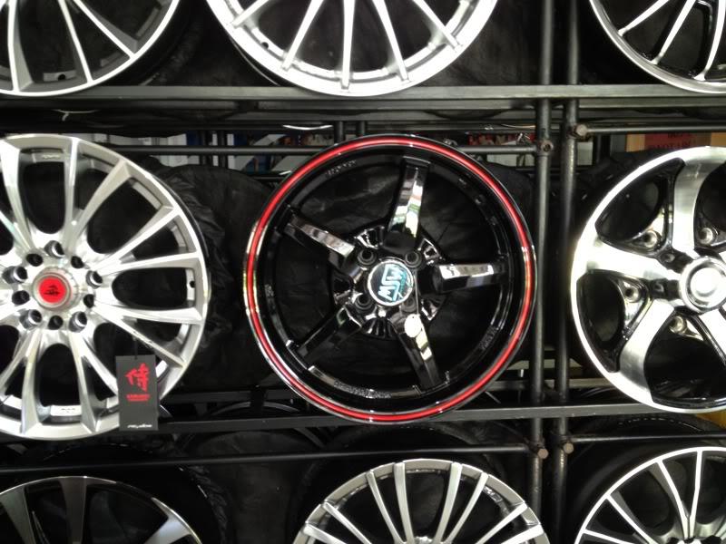 Hyundai Fluidic Verna VTVT SX (O): 5 Years, 85,000 Kms & Written Off