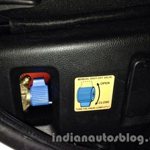 Tata Nano Goes Green With CNG e-Max Version