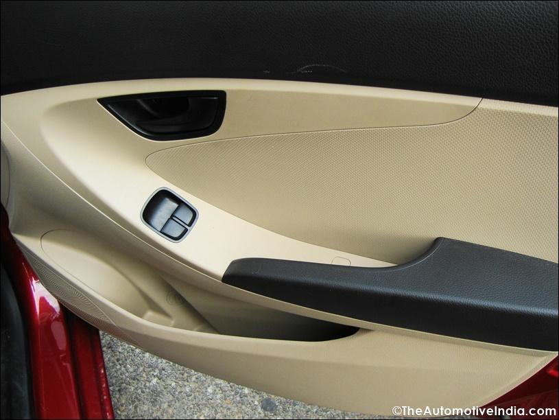 Comparison: Datsun Go vs Hyundai Eon 1.0L Review