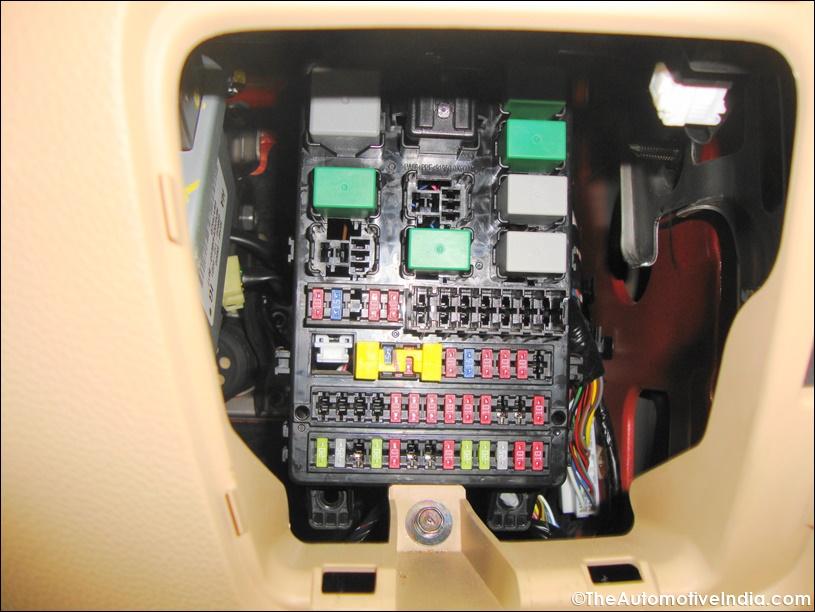 Hyundai Santro Xing Wiring Diagram  Hyundai  Vehicle Wiring Diagrams