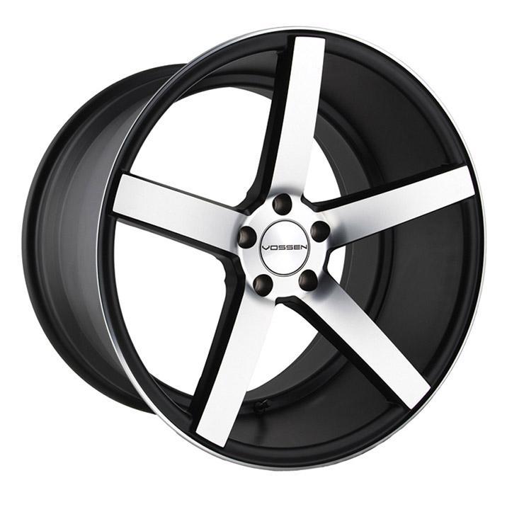 Vossen Replicas Wheels!