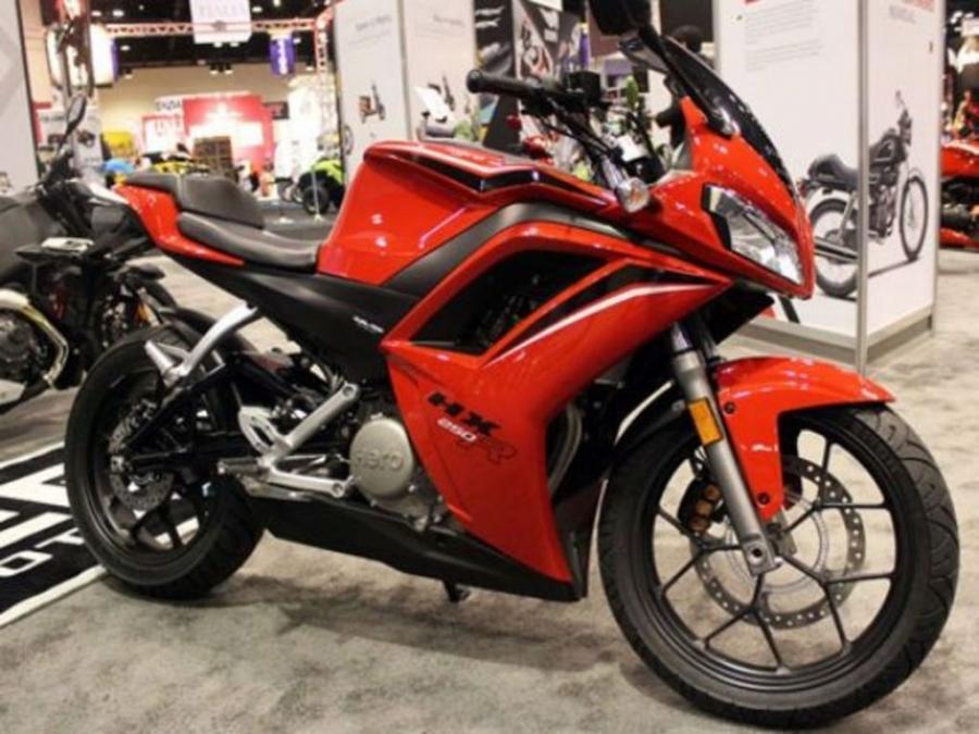 Hero Splendor i-Smart 110, Duet-e, XF3R and Xtreme 200S Unveiled