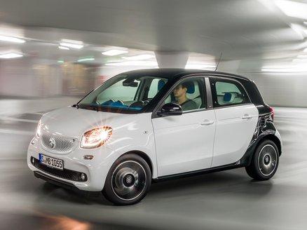 Tata's New Car on Nano Platform: The Pelican